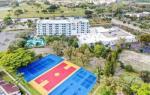 Plantation Florida Hotels - Inverrary Vacation Resort