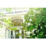 Casa Bianca Bed & Breakfast