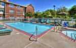 Mount Pleasant Mississippi Hotels - Residence Inn Memphis Germantown