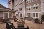 Exton Pennsylvania Hotels - Residence Inn Philadelphia West Chester/exton
