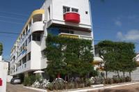 Formosa Apart Hotel Image