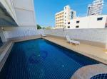 Hua Hin Thailand Hotels - Sukwilai Hotel