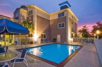 Best Western Plus Slidell Inn Image
