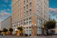 Best Western Plus St. Christopher Hotel Image