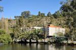 South Perth Australia Hotels - Sullivans Hotel