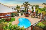 Como Australia Hotels - Quest South Perth