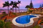 Port Macquarie Australia Hotels - Waters Edge Port Macquarie
