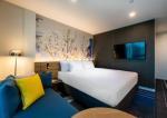 Fawkner Australia Hotels - Mantra Bell City Hotel
