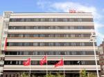 Leiderdorp Netherlands Hotels - Ibis Leiden Centre