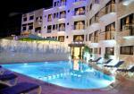 Agadir Morocco Hotels - Suite Hotel Tilila