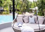 Yamba Australia Hotels - Angourie Rainforest Resort
