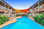 Kalgoorlie Australia Hotels - Quest Yelverton Kalgoorlie