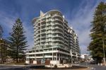 Glenelg Australia Hotels - Oaks Liberty Towers Hotel