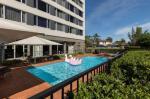 Bass Hill Australia Hotels - Rydges Bankstown