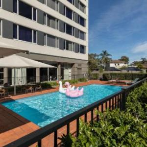 Revesby Workers Club Hotels - Rydges Bankstown