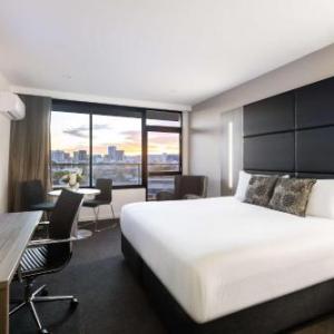 Hotels near Adelaide Showground - Rydges Adelaide
