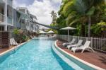 Port Douglas Australia Hotels - Mantra Aqueous On Port