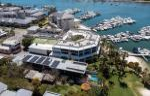 East Fremantle Australia Hotels - Pier 21 Apartment Hotel Fremantle