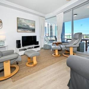 Pumicestone Blue Resort