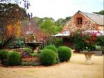 Rowland Flat Australia Hotels - Jacobs Creek Retreat At Moorooroo Park