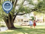 Mudgee Australia Hotels - Parklands Resort & Conference Centre