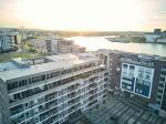 Newcastle Australia Hotels - Chifley Apartments Newcastle