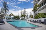 Coolangatta Australia Hotels - Mantra Coolangatta Beach