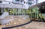 Bunbury Australia Hotels - Mantra Bunbury