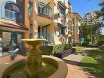 Broadbeach Australia Hotels - Aruba Surf Resort
