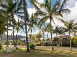 Magnetic Island Australia Hotels - Sails On Horseshoe