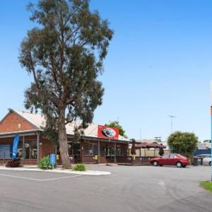 Hotels near Mt Duneed Estate - Discovery Parks - Geelong
