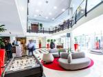 Luxembourg Luxembourg Hotels - Novotel Luxembourg Centre