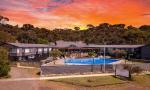 Kangaroo Island Australia Hotels - Mercure Kangaroo Island Lodge