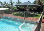 Dalby Australia Hotels - Country Comfort Toowoomba