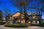 Katoomba Australia Hotels - Echoes Boutique Hotel & Restaurant