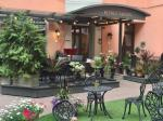 Helsinki Finland Hotels - Hotel Rivoli Jardin