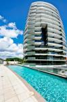 Burleigh Heads Australia Hotels - Ambience On Burleigh Beach