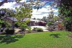 Maryborough Australia Hotels - Emeraldene Inn & Eco-lodge
