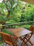 Canungra Australia Hotels - Camelot Cottages