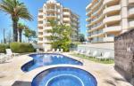 Biggera Waters Australia Hotels - Royal Pacific Resort