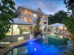 Port Douglas Australia Hotels - The Port Douglas Queenslander