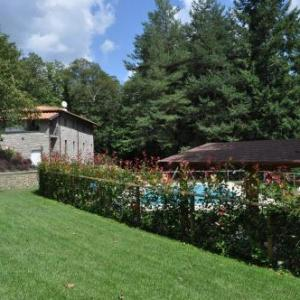 Book Now Villa Alla Marginetta (Pescaglia, Italy). Rooms Available for all budgets. Villa Alla Marginetta is a detached villa with a garden situated in Pescaglia in the Tuscany Region. The property is 30 km from Pisa and features views of the mountains. Free