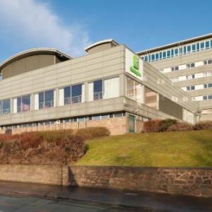 Holiday Inn Edinburgh Zoo