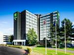 Bishopton United Kingdom Hotels - Holiday Inn - Glasgow Airport