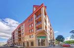 Camperdown Australia Hotels - Quality Apartments Camperdown