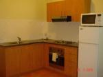 Geelong Australia Hotels - Nireeda Apartments On Clare