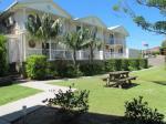 Port Macquarie Australia Hotels - Aston Hill Motor Lodge
