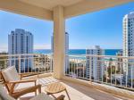 Main Beach Australia Hotels - Maldives Resort