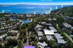 Noosa Heads Australia Hotels - The Rise Noosa