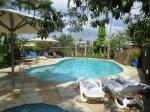 Noosa Heads Australia Hotels - Noosa Keys Resort